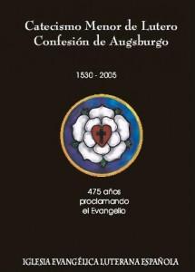 Catecismo Menor