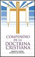 Compendio de la Doctrina Cristiana